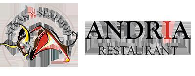 Andria Restaurant